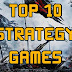 10 Best Strategy Games for PC | Gaming