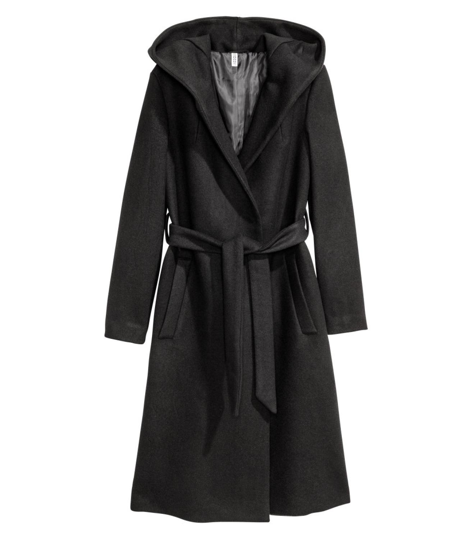 Buy H&M Coat