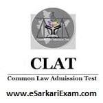 CLAT 2018 Admit Card