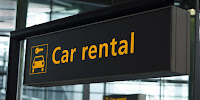 rent a car ataşehir