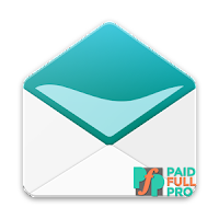 aqua mail for pc, aqua mail login, aqua mail for iphone, aqua mail review, aqua mail settings, aqua mail download, aqua mail apk, aqua mail for pc, aqua mail login, aqua mail for iphone, aqua mail review, aqua mail pro key, aqua mail settings, aqua mail android, aqua mail pro apk, aqua mail for pc, aqua mail pro apk full, aqua mail review, aqua mail pro key, aqua mail login, aqua mail android, aqua mail for iphone, aqua mail pro 1.6.2.9 apk, email apk lollipop, samsung email apk lollipop, email apkpure, email 7.0 apk, cyanogenmod email apk, email apk 2017, samsung stock email app apk, aosp email, aqua mail pro, Aqua Mail Email App apk download version android apk free download, Aqua Mail - Email App PRO apk android download