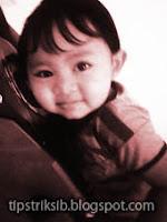 cara edit foto imbas vintage retro dengan photoshop cara edit foto imbas vintage retro dengan photoshop
