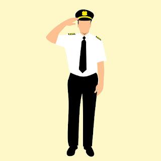 เป้าหมายคือการเป็นนักบิน จากผู้ที่ไม่เคยมีความฝันจะเป็นนักบินมาก่อน