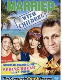 Married with Children 10 | Bmovies