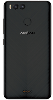 Cara Flashing Advan i5 Lite Via YGDP Tool 100% Sukses. Firmware Free No Password