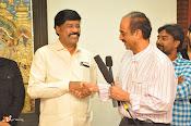 Raja Meeru Keka Trailer Launch-thumbnail-20