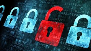 whitehat hacker level 2 break the security