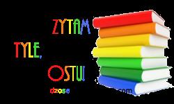 http://dzosefinn.blogspot.com/2016/12/04-przeczytam-tyle-ile-mam-wzrostu.html