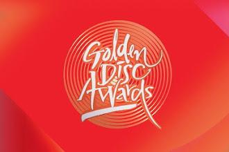 Golden Disc Awards 2020: nominados de los GDA 2020