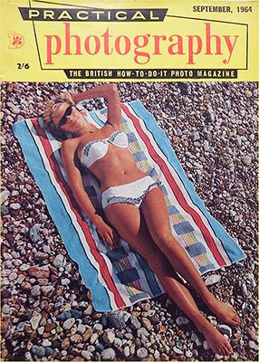 popneuf.blogspot.fr/search/label/practical photography magazine