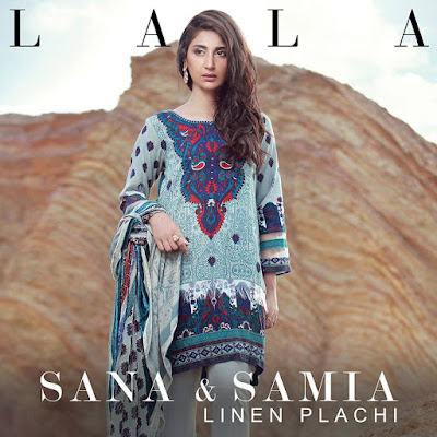 lala-sana-&-samia-linen-plachi-winter-dress-collection-2016-1