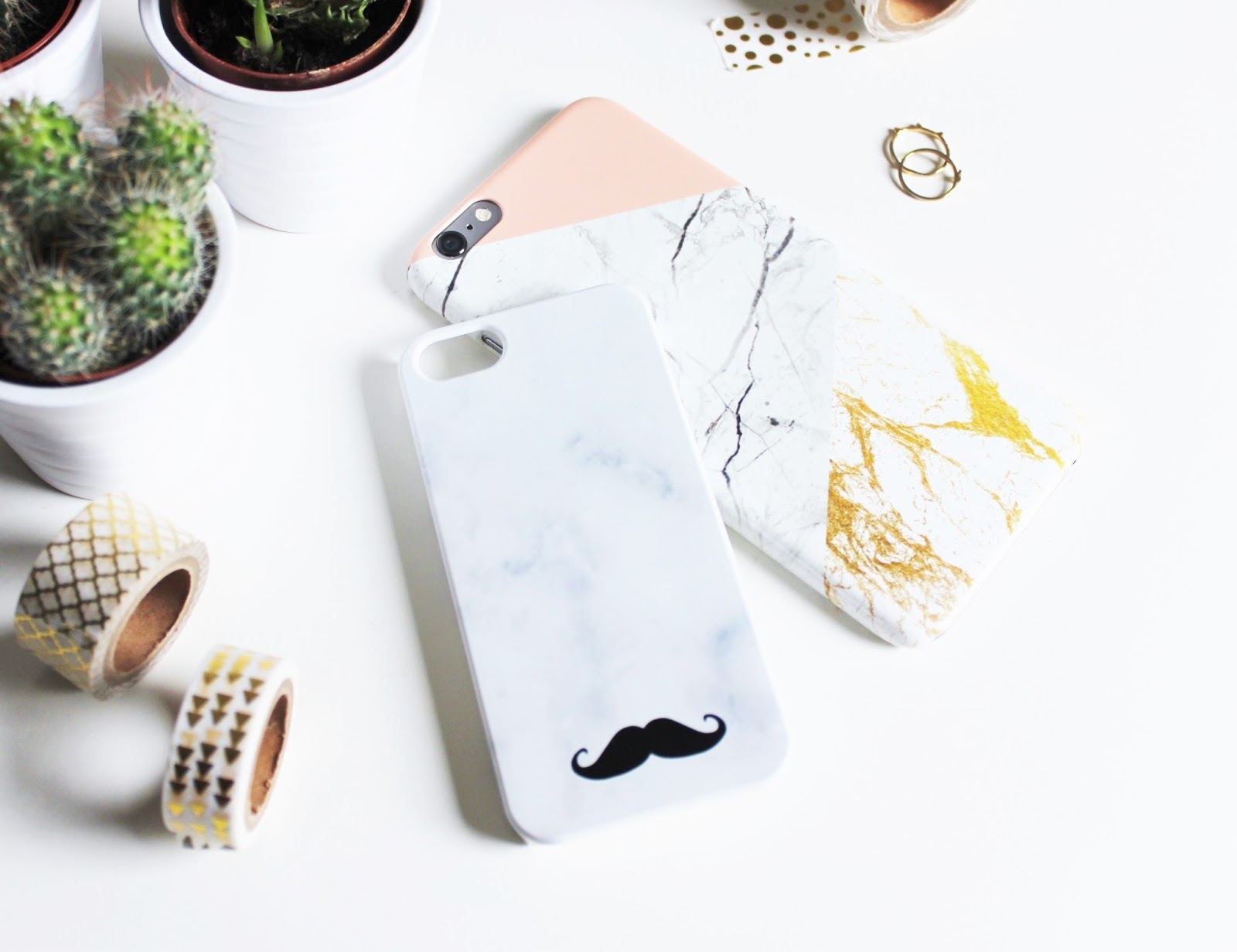 CaseApp Phone Cases