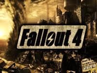 Fallout 4 v1.0-v1.5.151 Plus 20 Trainer