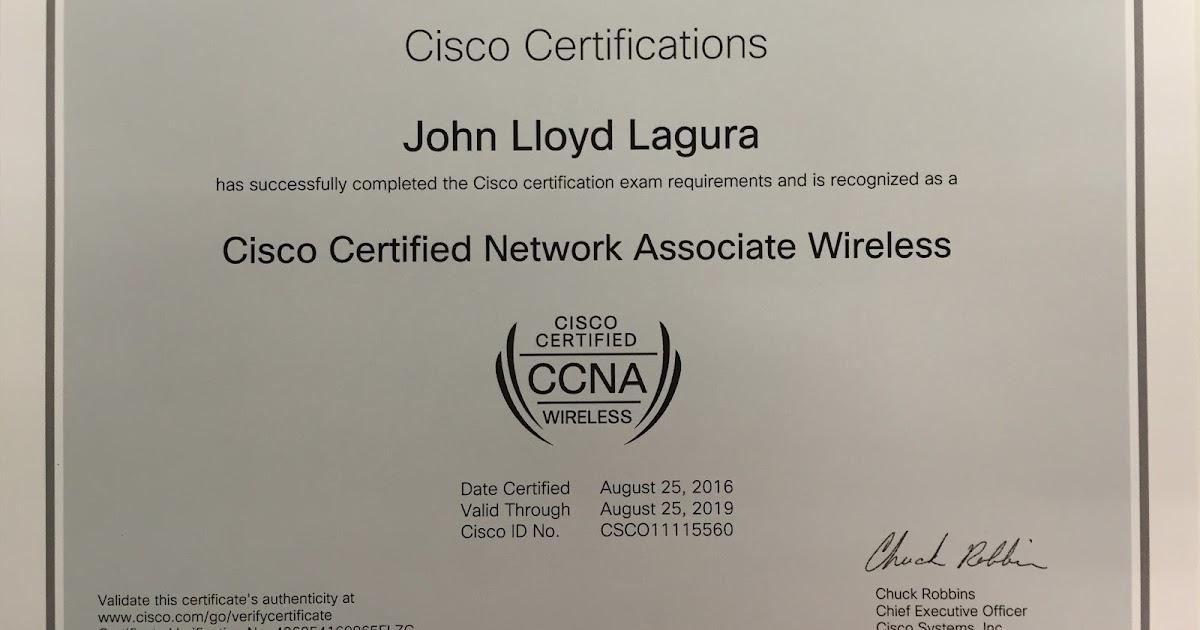 My Ccna Wireless Journal Understanding Types Of Wireless Interference