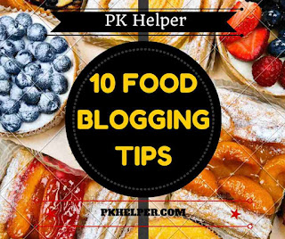 10-Advance-Blogging-Tips-For-Food-Bloggers