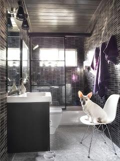 small bathroom decorating ideas,small bathroom pictures,small bathroom designs photos,small bathroom layout,small bathroom vanities,small bathroom design,small bathroom ideas ikea,small bathroom layout ideas