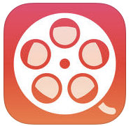 It_s_Playing_Pro_on_the_App_Store 4 Perfect media Avid gamers for iPhone and iPad 2017 Technology
