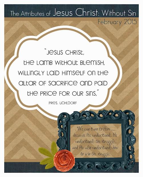 Mimi Lee Printables & February 2015 Free Visiting