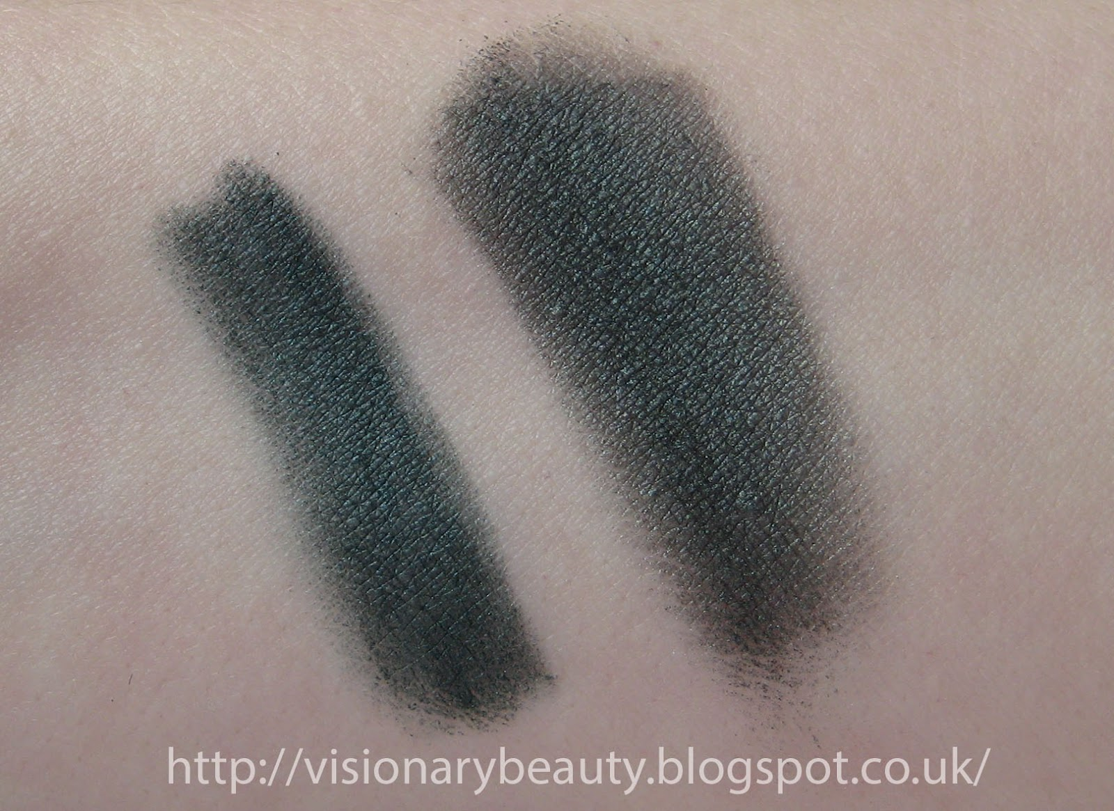 Luster Glide Silk Infused Eyeliner by chantecaille #10