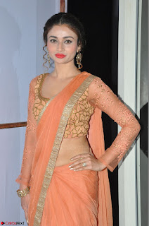 Ankita Srivastava At Rogue Audio Launch 034.JPG
