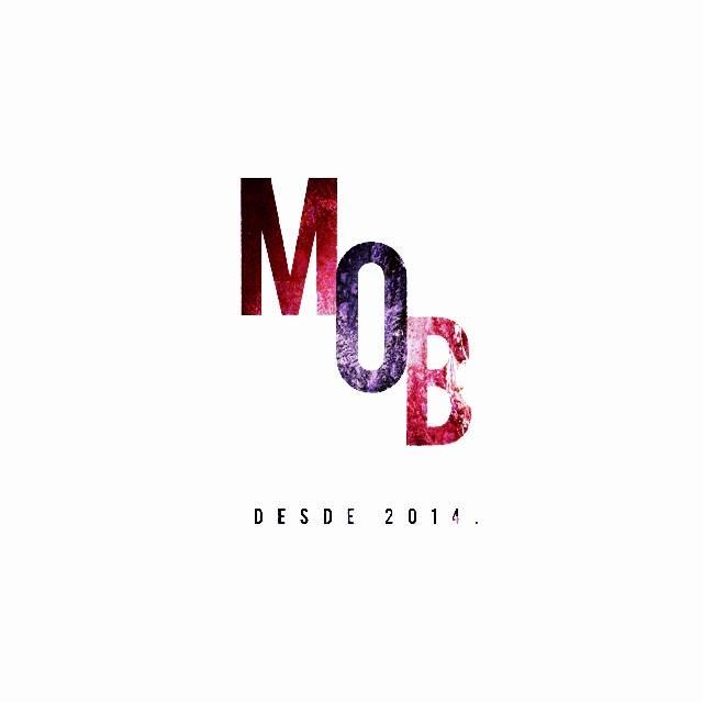 MOB - Não Brinca Só (prod. Wk Music) [Download]