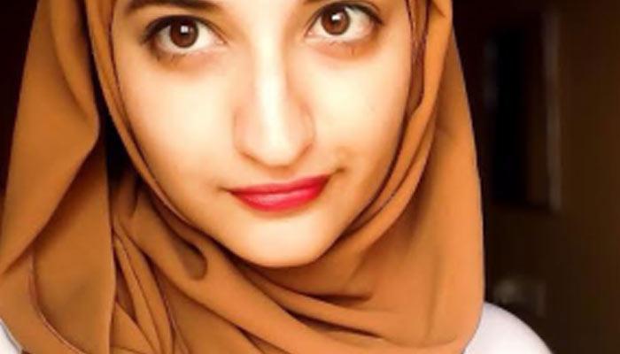 bharat me muslim ki jansankhya