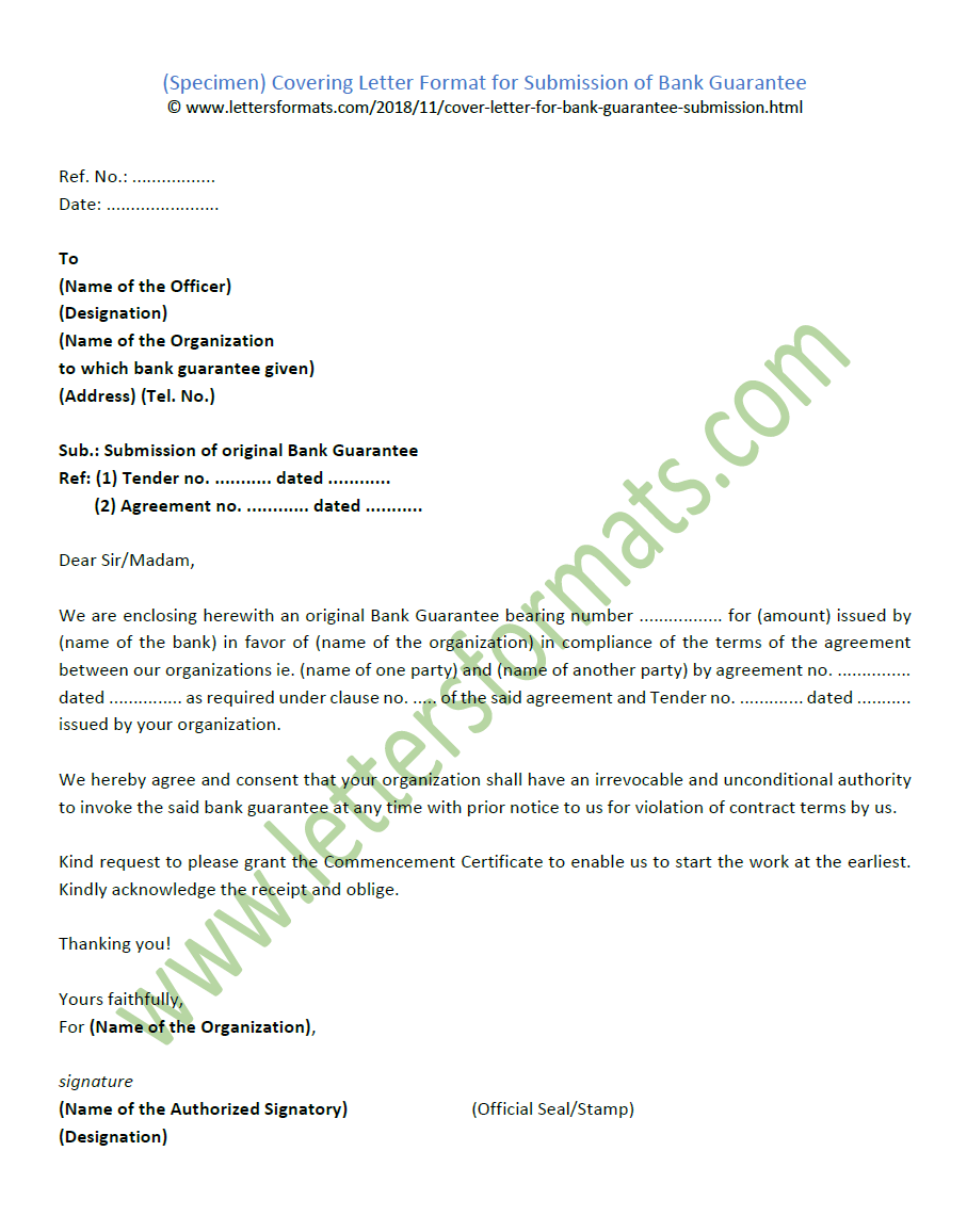Request to bank for installation of a atm machine | templates at.