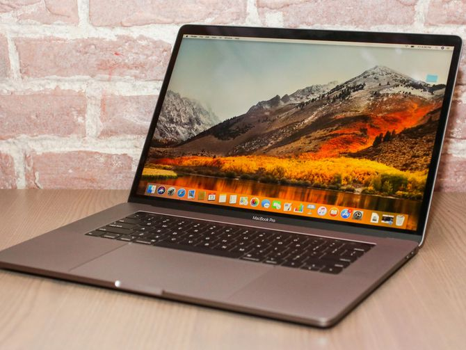 """<img src=""""MacBook.jpg"""" alt=""""2018 MacBook Pro 15, Price Specification And Review"""">"""