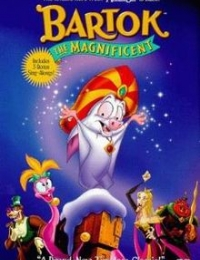Bartok the Magnificent | Bmovies
