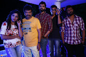 Mantri Gari Bangalow Stills-thumbnail-6