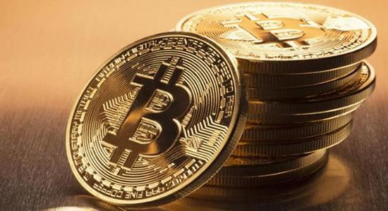 Grupo hacker lucrou mais de US$ 7 milhões com mineradores de criptomoedas