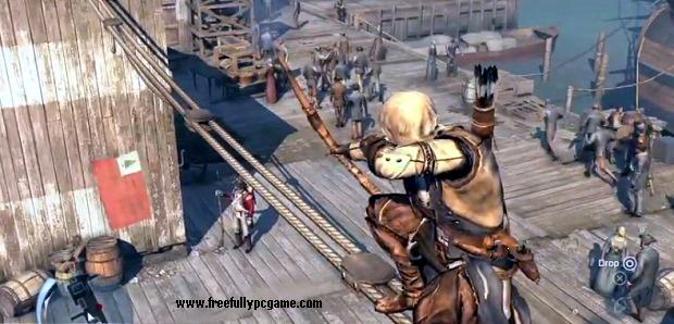 Assassins-Creed-III-PC-Game-Free-Download
