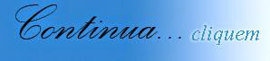 http://thesimsumanovavida.blogspot.com.br/2016/08/capitulo-11-curtindo-o-egito-adoidado.html