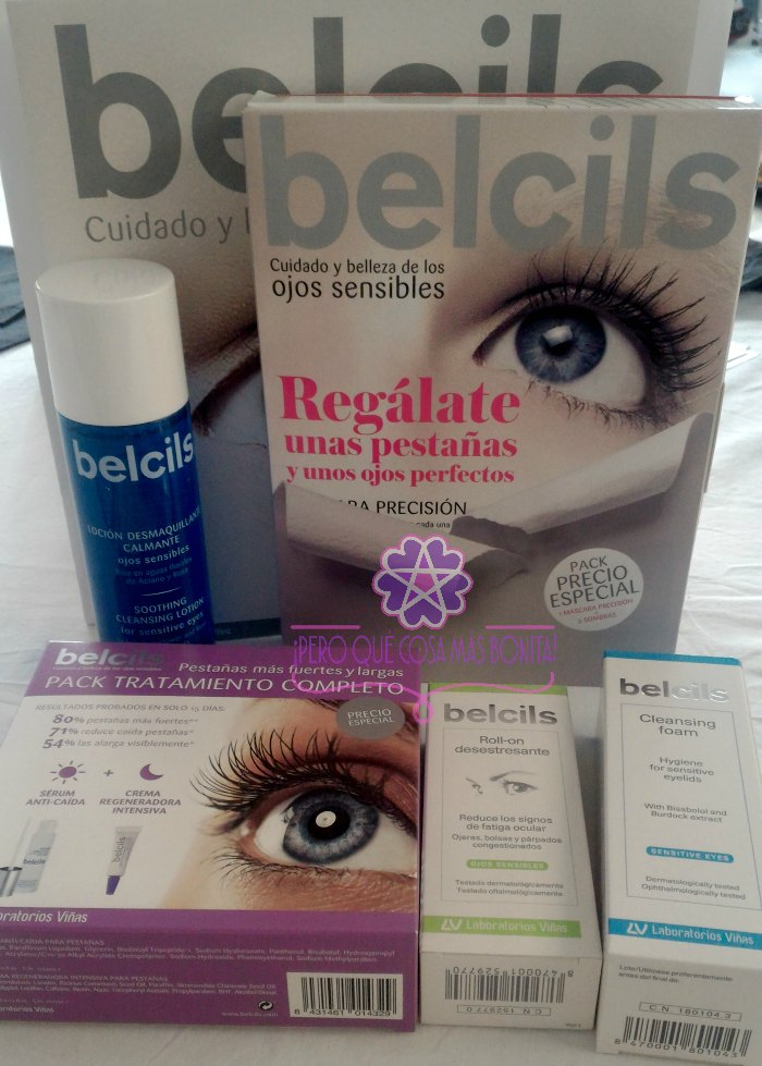 E-nn Love y Belcils en el Beauty & Breakfast
