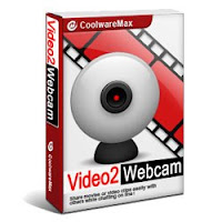 Video2Webcam Serial Key