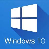 Windows 10 Ekim Güncellemesi Yapmak İsteyenler İki Kere Düşünsün