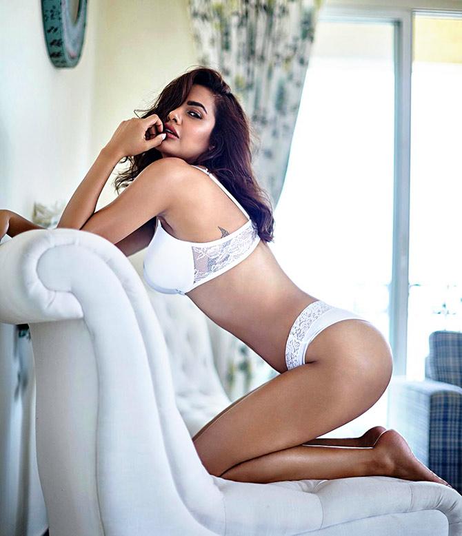 That interfere, Bangladeshi sex orgasm female scandal!