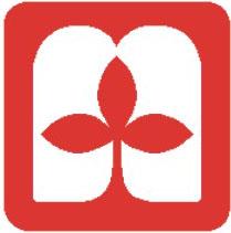 Bank Maspion Indonesia