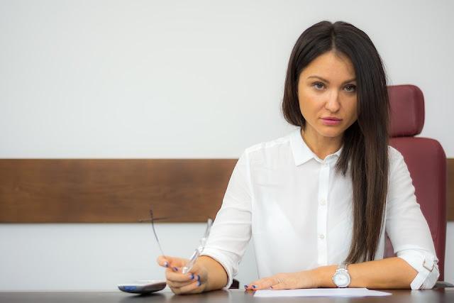Kiedy korzystać z usług kancelarii odszkodowawczej?