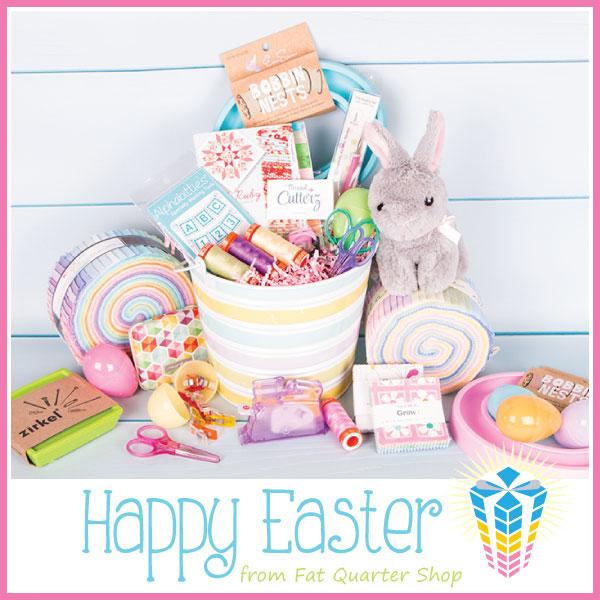 https://2.bp.blogspot.com/-PAOJXcQcGPU/Vvbh2BnLrRI/AAAAAAAAlaI/0bK05ofz8WQ0TkkOOGo0_YG-X2VtUI4dw/s1600/Easter-SM.jpg