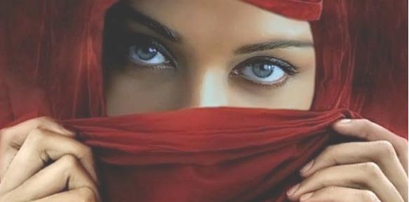 Tiga Tipe Wanita yang Harus Diwaspadai Para Istri