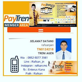 http://paytren-rafsanjani.blogspot.co.id/