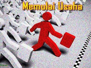Distributor Pulsa Murah Agam – Taskindo ID BISNIS PULSA MURAH Agam Lubuk Basung
