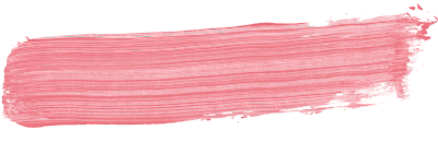 Resultado de imagem para watercolor brush png