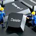 Cara Membersihkan Sampah Data Pada Komputer