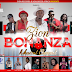 Save the date: Oct 22nd for Zion Bonanza!
