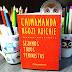 Resenha #12: Sejamos todos feministas - Chimamanda Ngozi Adichie