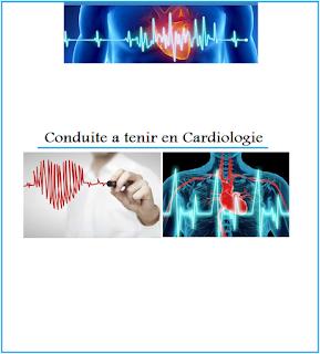 Conduites a Tenir En Cardiologie - Page 2 5