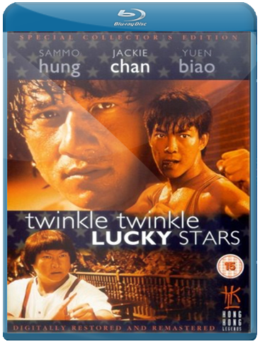 twinkle twinkle lucky stars download
