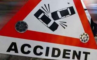 Nepal road accident kills 16